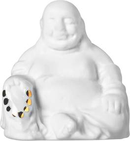 Talisman Relax Buddha
