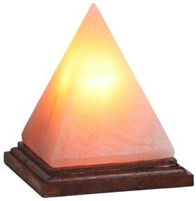 Lampă de sare Rabalux 4096 Vesuvius
