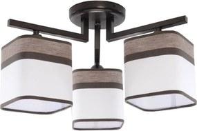 Lustră Nice Lamps Costa 3