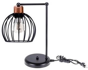 Lampă de masă CELTA 1xE27/40W/230V