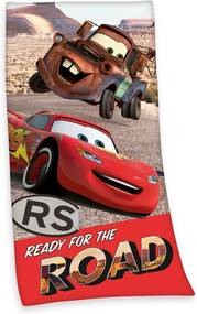 Prosop Cars - Ready for the road