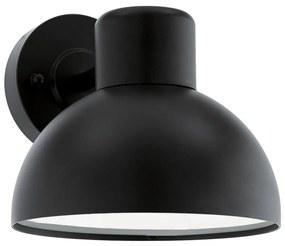 Eglo 96207 - Corp de iluminat perete exterior ENTRIMO 1xE27/60W