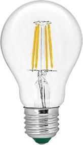 Bec LED LEDSTAR CLASIC E27/7W/230V 3000K