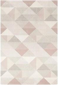 Covor Elle Decor Euphoria Yerres, 160 x 230 cm