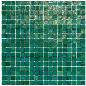 Mozaic MARJORAM