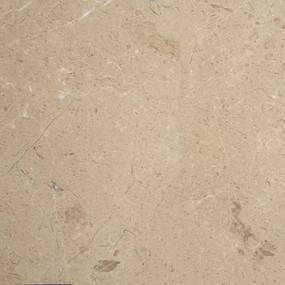 Marmura Almond Coffee Polisata 60 x 30 x 1.7 cm