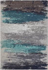 Covor Eco Rugs Aqua Abstract, 80 x 150 cm