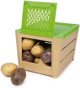 Cutie depozitare cartofi Snips Potatoes