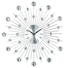 Ceas de perete JJA Zegar 33cm