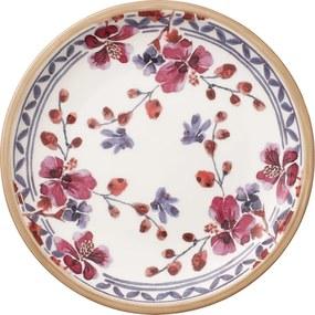 Farfurie pentru pâine și unt, colecția Artesano Provençal Lavender - Villeroy & Boch