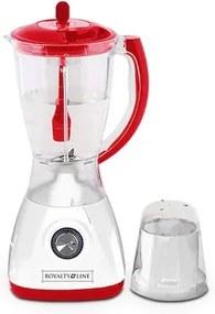 Blender de bucatarie+rasnita de cafea,2 viteze+Pulse,500 W, 1.5 Litri