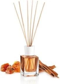 Difuzor de aromeTescoma Fancy Home Orient, 100 ml