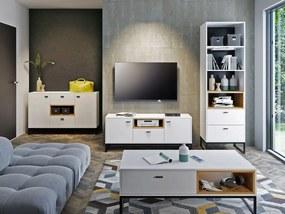 Set de mobilier Olier II