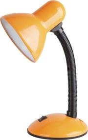 Lampa Birou Dylan, 1 x E27 max 40W