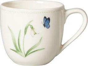 Ceașcă pentru espresso, colecția Colourful Spring - Villeroy & Boch