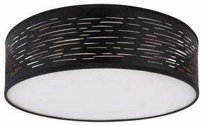 Plafonieră LED Gobo 15342D1 TUNNO LED/20W/230V