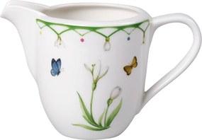 Cană pentru lapte, colecția Colourful Spring - Villeroy & Boch