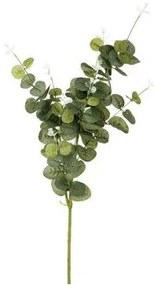 Planta artificiala Eucalypt