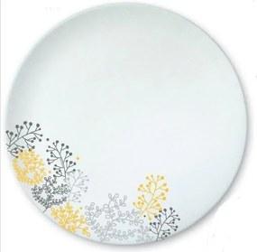 Farfurie plata 25 cm Nordic