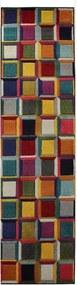Covor Flair Rugs Waltz, 66 x 230 cm