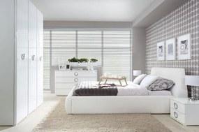 Dormitor modular modern