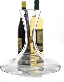 Loire decantor vin