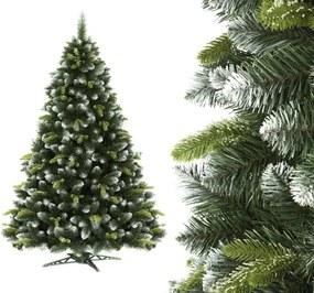 Pom de Crăciun Pin 120 cm Exclusive