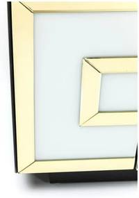 Comodă Kare Design Elite