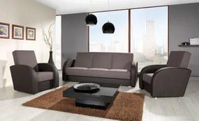 Set mobilier tapițat PG22