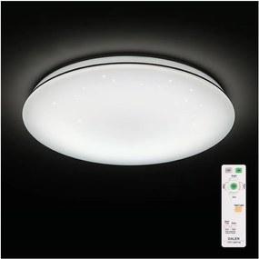 Dalen DL-S28TX - LED plafonieră dimmabilă STAR SKY LED/28W/230V