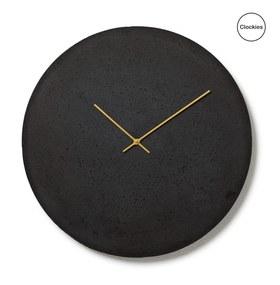 Ceas de perete din beton Clockies CL500306