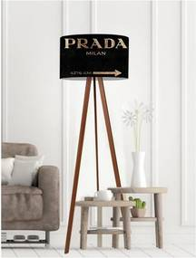 Lampadar Prada