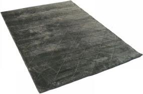Covor Shaggy Soft 200X300 Cm Grey