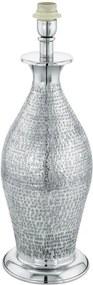 Eglo 49679 - Picior lampa SAWTRY 1xE27/60W