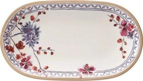 Farfurie pentru aperitive, colecția Artesano Provençal Lavender - Villeroy & Boch