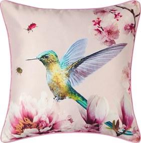 Pernă decorativă  - Kotori Blush