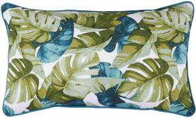 Perna frunze exotice Gardena