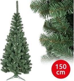 Pom de crăciun VERONA 150 cm brad