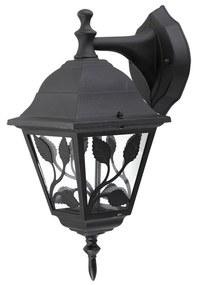 Rabalux 8243 - Corp de iluminat perete exterior HAGA 1xE27/100W/230V