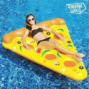 Saltea Gonflabilă Pizza