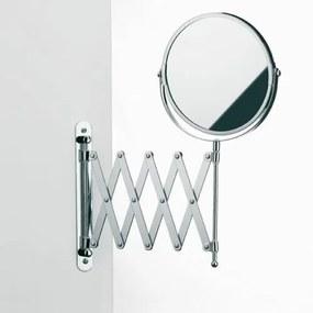 Oglindă de cosmetică Kela Avita