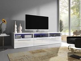 Comoda TV Cleo II