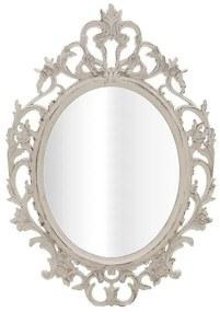 Oglinda de perete Antique Creme 49 cm x 70cm