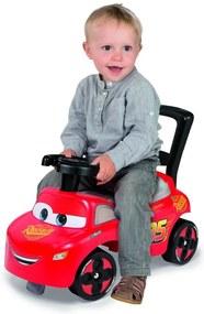 Cars - Masina Ride-on