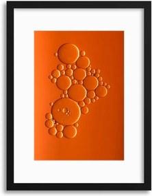 Imagine în cadru - Multiplying 30x40 cm