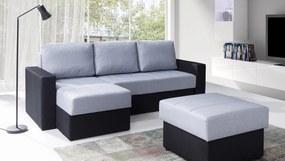 Set mobilier tapițat PGH20