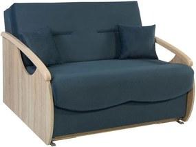 Canapea extensibilă B615