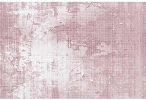 Covor 120x180 cm, roz, MARION TIP 3