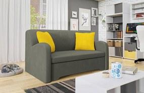 Canapea extensibilă ZR2