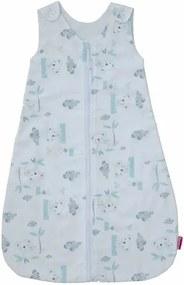 KidsDecor - Sac de dormit, , iarna 2.5 tog Somnorosul koala albastru 140 cm